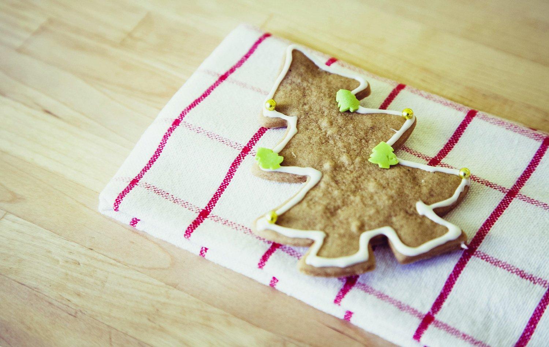 karotten-kekse